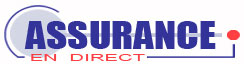 Logo prix assurance auto au km